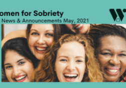 May 2021 Newsletter Teal for Social cropped